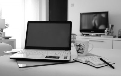 Homeworking: is it really better for the environment?